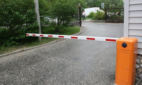 boom-gate